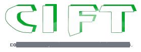 logotipocift